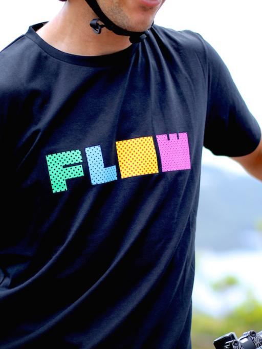 flow-t