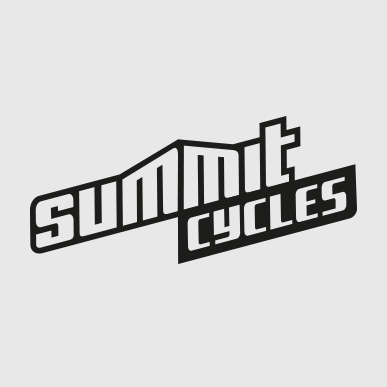 summitcycles2